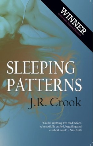 Sleeping Patterns By JR Crook