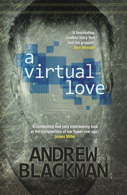 AVirtualLoveByAndrewBlackmanSmallerVersion