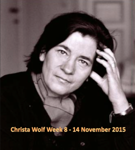 ChristaWolfWeek